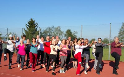 Herz- und Psyche-Pflege – Fortbildung